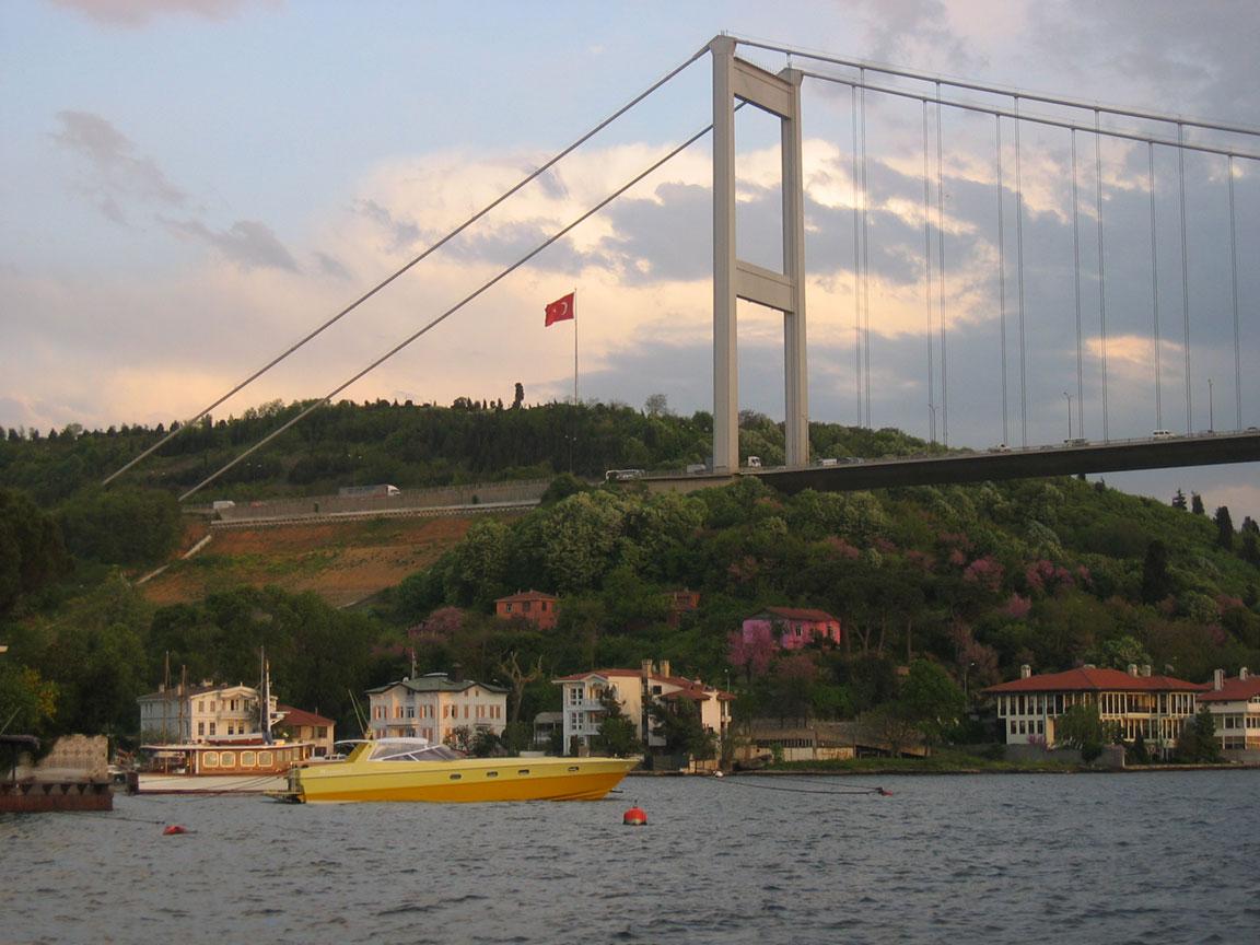 istanbul fotoğrafları lazım