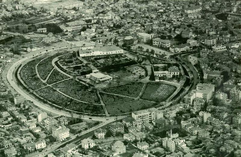Eski T�rkiye Foto�raflar�