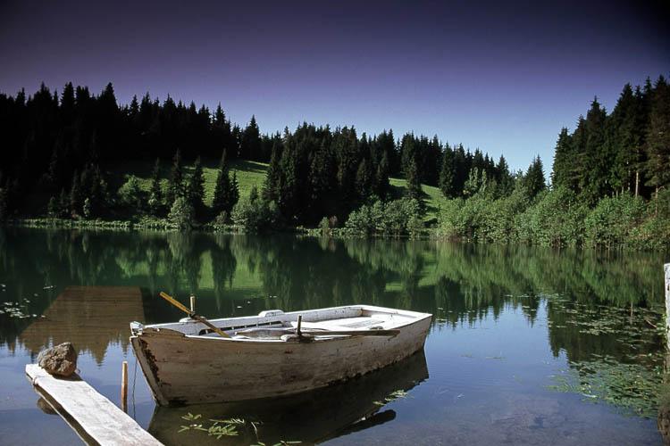 http://www.manzaralar.net/turkiye/illerimiz/ARTVIN/Artvin_001.jpg